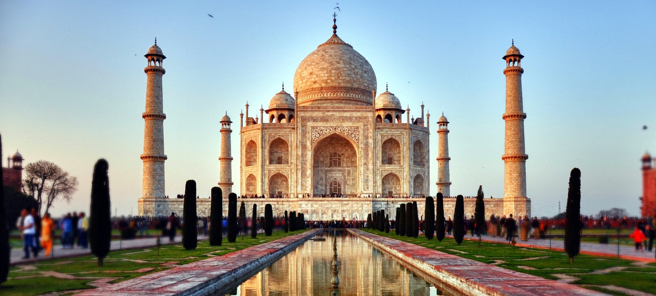 Tour Packages in Delhi Darshan